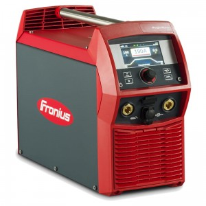 Fronius Magic Wave 230i EF AC/DC