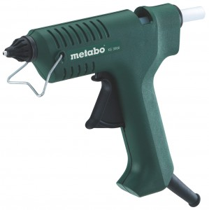 Pistolet do klejenia Metabo KE 3000